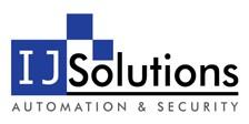 IJ Solutions